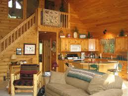 English Home Interior Design Best A Frame Interior Design Ideas Pictures Home Design Ideas