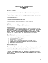 Examples Of Good Resumes That Get Jobs   Financial Samurai JobStreet com