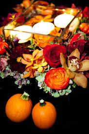 82 best halloween wedding ideas images on pinterest wedding