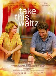 Take This Waltz (Triste Canción de Amor)