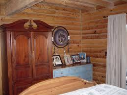 exterior design interesting southland log homes for exterior inspiring bedroom decoration with southland log homes plus wooden dresser and bedding