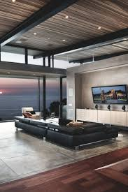 Modern Home Designs Interior by 811 Best Ultimate Home Theater Designs Images On Pinterest Home