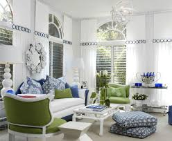 Turquoise And Green Lounge Room Ideas Charming Green And Blue Living Room Decor For Home Interior Design