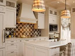 Glass Kitchen Backsplash Brick Backsplash Tile Tile Ideas For Kitchen Tile Bathroom Glass