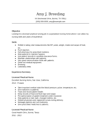 Sample Rn Resume 1 Year Experience by Best Resume Templates Examples Free There Are The Parts Of Nursing