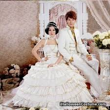 Wedding Dress Halloween Costume 19 Halloween Costumes Images Couple Halloween