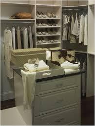 bedroom master bedroom with bathroom and walk in closet wall