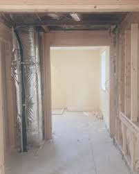 beach house floor plans structural changes upstairs after the jump i ll guide you through what changes we made to convert the bathroom into a walk through closet that leads to an en suite and how we added