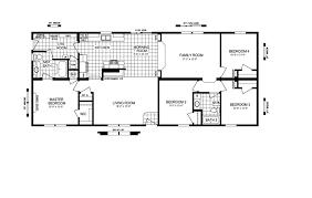 Biltmore House Floor Plan The Biltmore