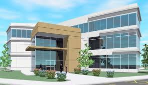 house design architecture attractive architectural designs for