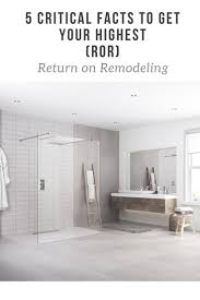 Bathroom Remodel Ideas And Cost 296 Best Universal U0026 Accessible Design Products And Remodeling