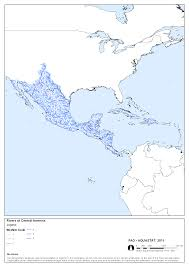 South America River Map by Aquastat Fao U0027s Information System On Water And Agriculture
