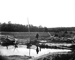 Battle Of Gettysburg   HistoryNet