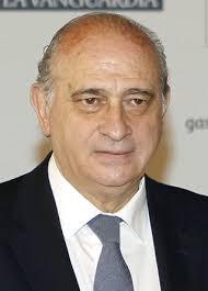 Jorge Fdez. Díaz, ni un paso atrás - jorge-fdez.-diaz-ni-un-paso-atras_detalle_articulo