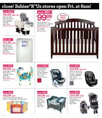 Shermag Capri Convertible Crib by Babies R Us Strollers And Car Seats Amazon Com Graco Literider