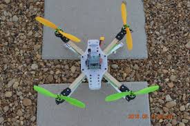 diy drone build plans build a drone from your home workshop youtube