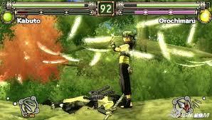 naruto: ultimate ninja heroes 2 Images?q=tbn:ANd9GcSlhagdLJM-i5qBySU1wERGYILovdGX6-0XOAcZcFoaN8lj9wIV