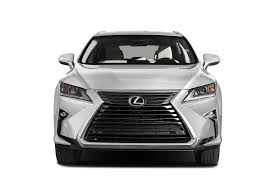 lexus lease deals suv new 2016 lexus rx 350 price photos reviews safety ratings