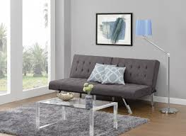 Modern Living Room Sets For Sale Chaise Lounge Amazon Com