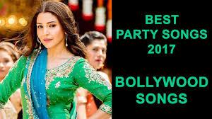 new dj mashup 2017 best bollywood mashup 2017 hindi mashup