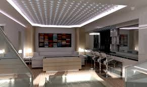 paradigm 180 motor yacht design interior u2014 luxury yacht charter