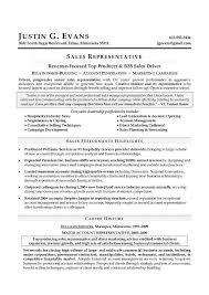 g resume ASB Th  ringen