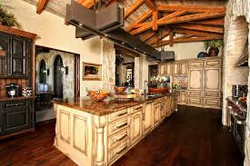 kitchen cabinets french country kitchen decorating ideas kitchen