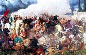 Uzun Hasan, Fatih'le Neden Savaştı