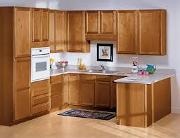 simple kitchen design software fascinating simple kitchen design software 25 with additional traditional kitchen designs with simple kitchen design software