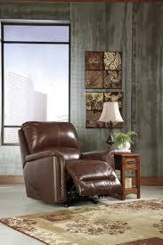Leather Rocker Recliner Swivel Chair Recliners Swivel Gliders Rockers Power Recliners And Lift