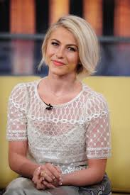 best 25 julianne hough hair ideas on pinterest julianne hough