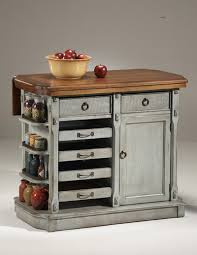 kitchen island cart with seating u2013 kitchen ideas