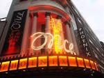 Phoenix Theatre London