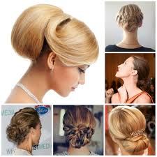 hairstyles 2017 new haircuts to try for 2017 hairstyles for