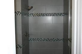 Bathroom Shower Tile by 15 Simply Chic Bathroom Tile Design Ideas Hgtv Pertaining To