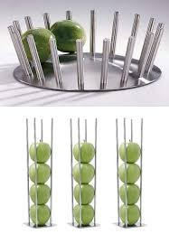 Unusual Home Decor Accessories 35 Innovative Fruit Bowl Design Ideas Unique Home Accessories For