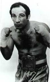 10 Mejores boxeadores Argentinos