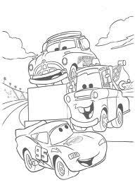 147 coloring pages images coloring sheets
