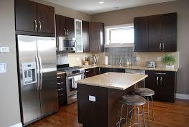 Contemporary Kitchen Design Ideas by 28 Kitchen Design Ideas 42 Best Kitchen Design Ideas With