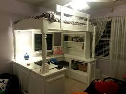 Diy Bedroom Set Plans Bedroom Wardrobe Storage Zamp Co