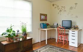 Kids Living Room Quick Organizing Tips For Your Home Office Kids Room And Bathroom