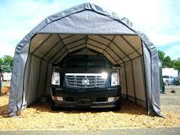 Canopy Carports Portable Garage Costco Pop Up Canopy Metal Carports Pricesfun2give