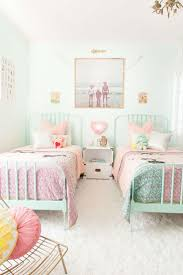 Lavender Rugs For Girls Bedrooms Best 25 Mint Girls Room Ideas On Pinterest Gold Teen Bedroom