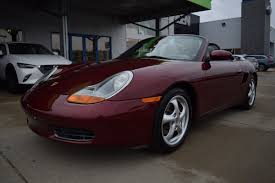 porsche boxster in iowa for sale used cars on buysellsearch