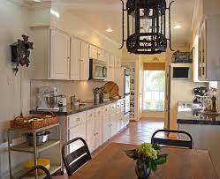 Kitchen Pendant Lighting Ideas by Gorgeous Cuckoo Clockin Midcentury Dallas With Bewitching Kitchen