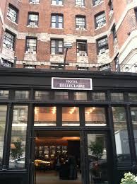lexus hotel new york hotel belleclaire hotelroomsearch net