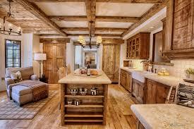 tuscan style kitchen decor u2014 unique hardscape design cozy tuscan