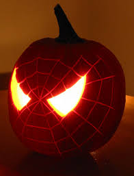 great cool jack o lantern ideas 58 for home designing inspiration