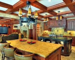 California Kitchen Cabinets Kitchen Remodeling Westlake Village California Kitchen Cabinets