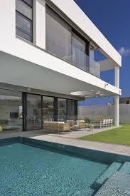 182 best architectural concrete images on pinterest architecture